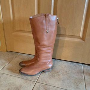NEW Sam Edelman Penny Boot